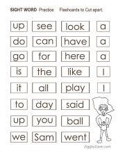 sight-word-superhero2