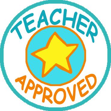 teacher approved kindergarten workbooks